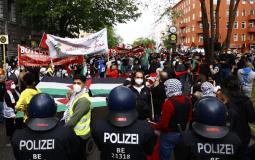 مظاهرة في المانيا لفلسطين.jpg