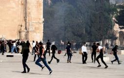 مواجهات المسجد الأقصى (4).jpeg