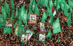 حركة حماس.jpeg