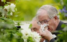 طريقتان لعلاج مرض الانفلونزا والزكام