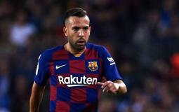 بث مباشر مباراة برشلونة ضد قادش اليوم الاحد 21-2-2021