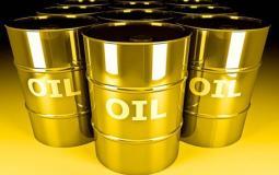 احتياط النفط عند العرب