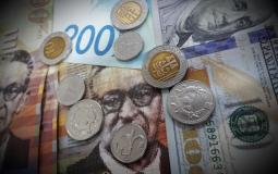 دولار - دينار- عملات