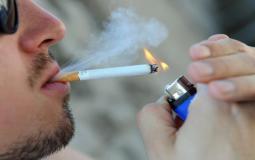 الإقلاع-عن-التدخين-يجنبك-الإصابة-بسرطان-الحنجرة1