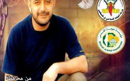 عبد الفتاح شلبي