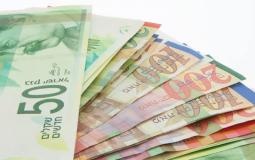 تحديد موعد صرف رواتب موظفي الاونروا بعد توفر 80% من رواتبهم