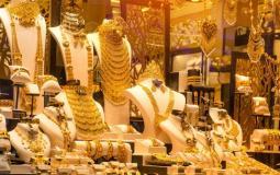 """سعر الذهب صعوداً بتزايد عدد الإصابات """"بفيروس كورونا"""""""