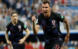 كرواتيا1