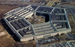 الولايات المتحدة تحكم بالسجن على متهمة بالتخابر مع حزب الله