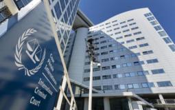 حقوقي يؤكد على: استثمار قرار الجنائية الدولية لمحاسبة (إسرائيل) على جرائمها ضد الفلسطينيين