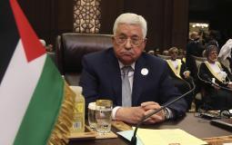 الرئيس محمود عباس يدعو العرب لزيارة القدس ودعم صمود المقدسيين