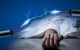 وفاة طفل بصعقة كهربائية في نابلس