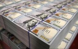 الدولار-الامريكي في السودان