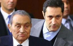"""حقيقة وفاة الرئيس محمد """"حسني مبارك"""" رئيس مصر السابق"""