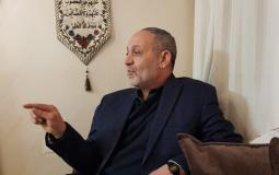 الشيخ بسام السعدي