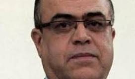 وزير املاك الدولة التونسية السابق حاتم العشي.jpg