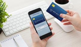 الحكومة برام الله تطلق مشروع الدفع الالكتروني والخدمات الالكترونية