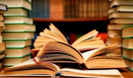 رابط تحميل كتاب عظائم الدهور للكاتب أبو علي الديبيزي pdf 2021
