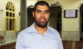 مقتل مسؤول الحركة الإسلامية في يافا برصاص مجهولين