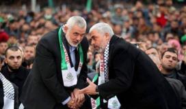 انتخابات حركة حماس الداخلية.jpg