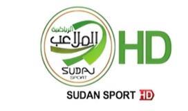 قناة-الملاعب-الرياضية-السودانية.jpg