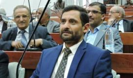 نائب رئيس البرلمان اليمني عبد الرحمن الجماعي.jpg