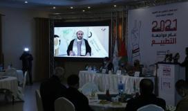 الكاتب والباحث الكويتي في الصراع العربي الإسرائيلي، عبد الله الموسوي.jpeg