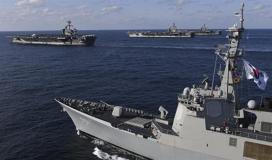 ايران تسيطر على سفينة كوريا الجنوبية.jpeg