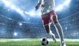 كرة القدم- مباراة- مباريات- قنوات رياضية- قناة رياضية.JPG