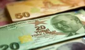 سعر الدولار الأمريكي في سوريا اليوم الأربعاء الموافق 1-9-2021