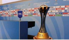 كأس العالم للاندية.jpg