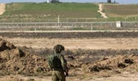 حدود غزة والاحتلال.jpg