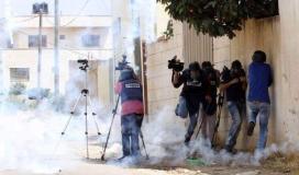 الاعتداء على تلفزيون فلسطين.jpg