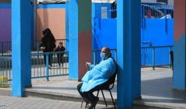 أحدث إحصائية عن وفيات واصابات كورونا في لبنان