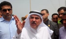 السفير القطري محمد العمادي.jpg