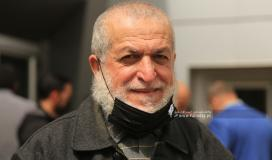 نافذ عزام عضو المكتب السياسى لحركة الجهاد الاسلامى فى فلسطين (2).jpg