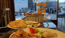مطعم تميس (3).jpeg