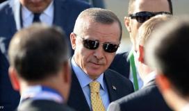 رجب طيب اردوغان.jpg