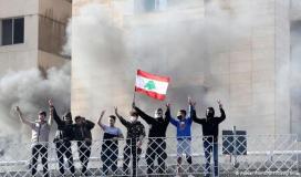 احتجاجات لبنان.jpg