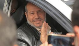 خليل الحية عضو المكتب السياسي لحركة حماس (8).jpg