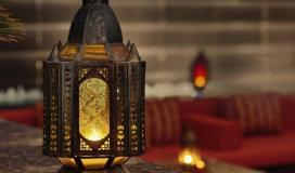 برنامج اللهم تقبل في شهر رمضان 2021