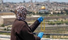 كورونا القدس.jpg