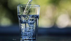 شرب الماء- ماء- مياه.jpg