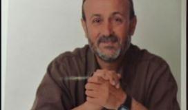 مروان البرغوثي.