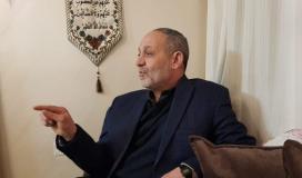 الشيخ بسام اسعدي.jpg