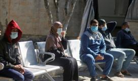 كورونا في قطاع غزة.jpg