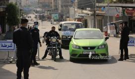 شرطة غزة (1).JPG