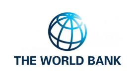 البنك الدولي.jpeg
