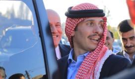 حمزة بن الحسين