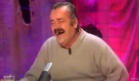 وفاة خوان بورخا صاحب اشهر ضحكة في العالم.jpg